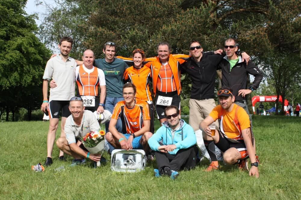 2015 Belfort - Rushteam