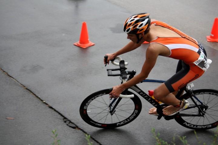 2015 Nyon fin du vélo