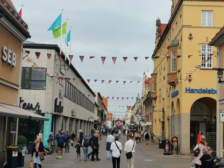 City of Kalmar