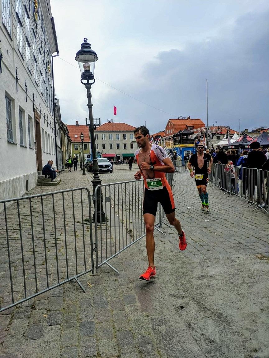 Marathon Kalmar