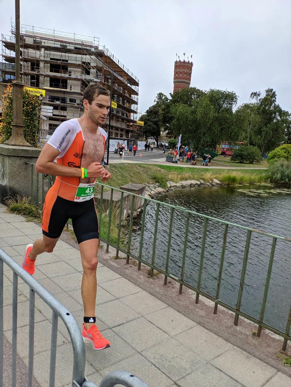 Marathonn Kalmar