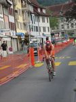 Zytturm Triathlon Zug (Double-Sprint Pro)