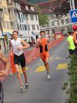 Zytturm Triathlon Zug (Double-Sprint Pro)