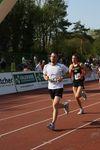 10km de Lausanne