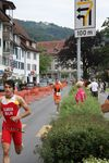Zytturm Triathlon Zug (double-sprint)