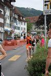 Zytturm Triathlon Zug (double-sprint)