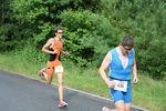 Sempachersee-Triathlon