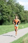 Uster Triathlon