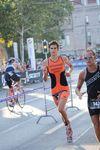Triathlon de Lausanne
