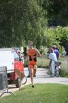 Seeland Triathlon Morat