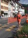Zytturm Triathlon Zug (Double Sprint)