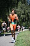 Uster Triathlon
