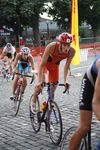Zytturm Triathlon Zug