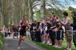 BUCS Sprint Triathlon