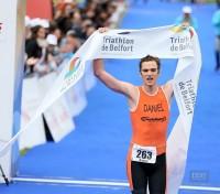 2015_Belfort_D_finish