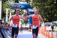 2016_Lausanne_D_JC_finish