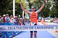 2016_Lausanne_D_finish