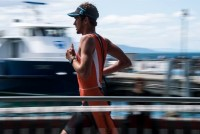 2016_Lausanne_D_run