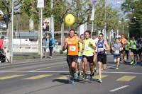 2017_20km_Lausanne