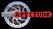 Sport Attitude Ecublens